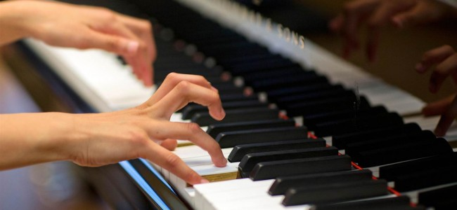 Image Result For Piano Lessons Portland Tx