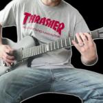 207 Guitar