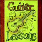 406GuitarLessons