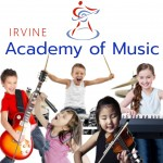 Irvine Academy of Music