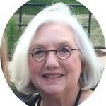 Janet Blazek Acker