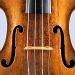 Adina Violin Studio