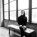 Ashlee Young's Piano Studio