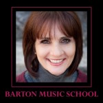 Barton Music School