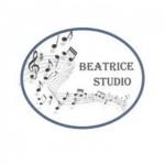 Beatrice Studio
