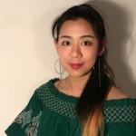 Bilin Zheng