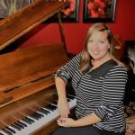 Beth Keller's Music Studio