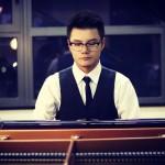 Chen's Music Studio