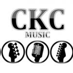 CKC Music