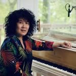 Clara Lee Piano Studio