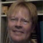 Cheryl Hendricks