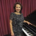 Forte Music School LLC