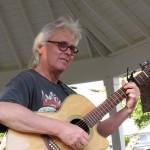 Craig Neidlinger - Guitar 2.0 Studio