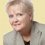 Debbie Heimberger