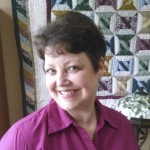 Debbie Knapp