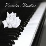 Premier Piano Studios