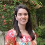 Dr. Rachel Friedman