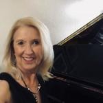 Mozart Music & More/Linda Edwards