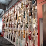 Firehouse Guitars