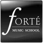 Forte Music School LLC