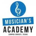 Musician's Academy