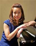 Yvonne Ho-Massey  Piano Studio