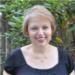 Diane Goldsmith