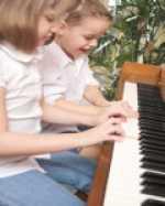 Des Plaines School Of Music
