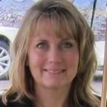Marie Harris, NCTM -- MARIES PIANO STUDIO