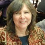 Diana Dallal, NCTM, WSCTM