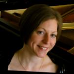 Jill A. Kocher, NCTM