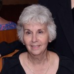 Dorothy L. Kirkpatrick