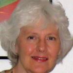 Joanne Riesz