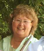 Marion Mimi Holtz