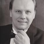 Alexander Gurin