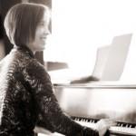 The Auburn Piano Studio