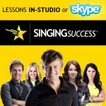 Singing Success