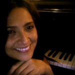 Christina Martini Piano Studio