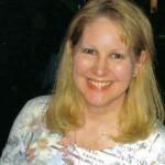 Kathleen Moreland