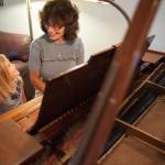 Deborah Marcus Piano Studio
