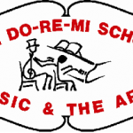 Do-Re-Mi School of Music and the Arts