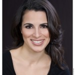 Dr. Lynda Saponara