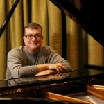 Mullenax Piano Studio