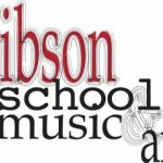 Gibson School Of Music And Arts