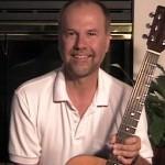 Southwest Guitar Instruction