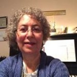 Hands Together Piano Studio, Cheryl Woodford, Owner