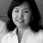 Dr. Sunghee Hinners