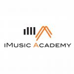 IMusic Academy