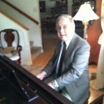 Ralph Martino