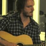 John Huldt